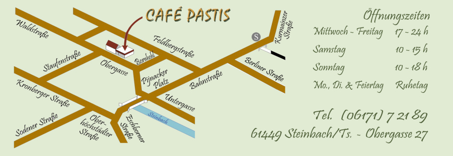 Www Cafe Steinbach De